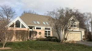 Oswego, IL Roofing